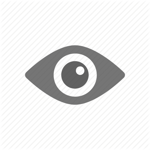 Care, Eye, Medical, Preview, Security, Specialist, Watch Icon
