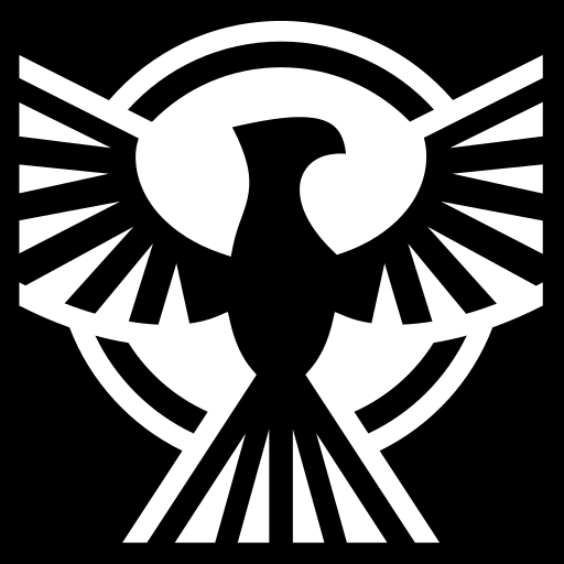 Condor Emblem