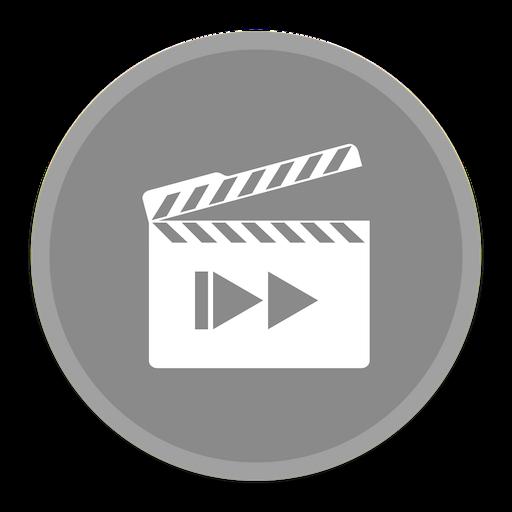 Celtx Icon Button Ui