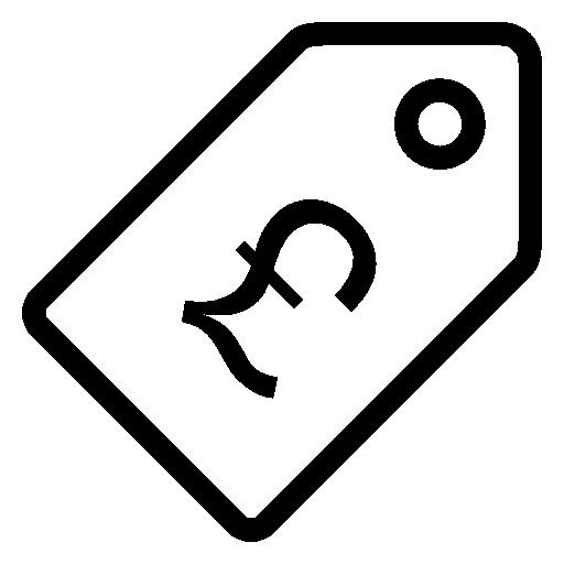 Price Icons