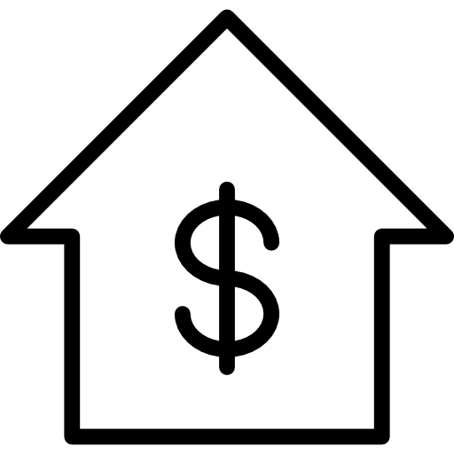 Prices, Commerce, Pricing, Price Label, Price Tag, Sales Icon