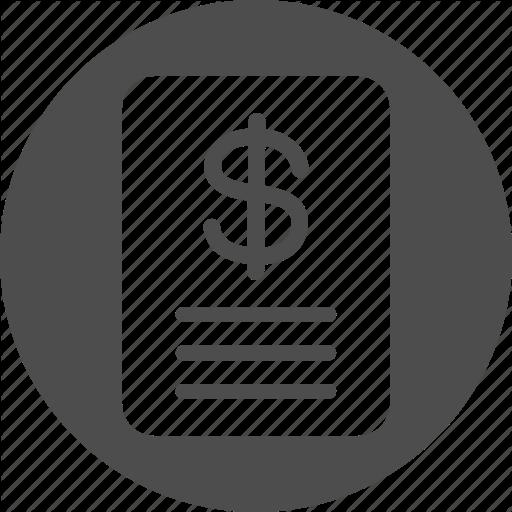 Budget, Certificate, Invoice, Order, Price List, Pricelist, Prices