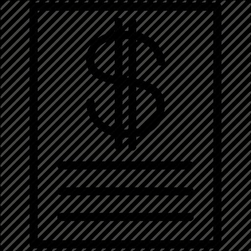 Cash, Cost, Dollar, Green Dollar, Income, List, Money, Price