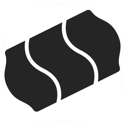 Price Sticker Icon Iconexperience