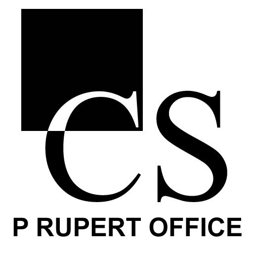 Prince Rupert Chartered Accountants Icon Carlyle Shepherd