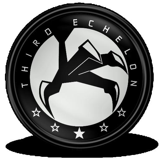 Splinter Cell Conviction Icon