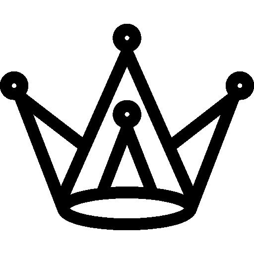 Royal Old Crown