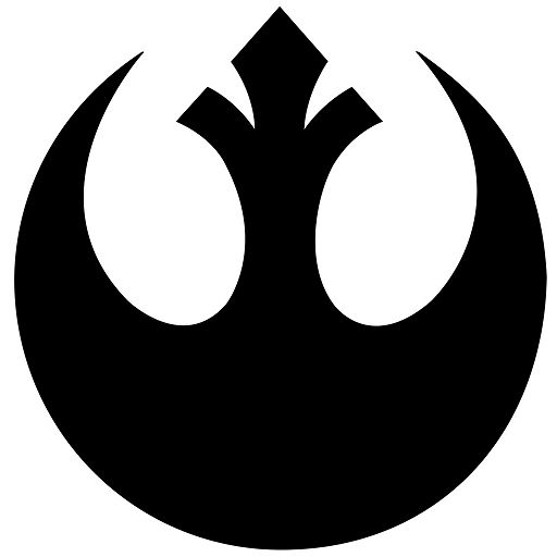Star Wars Symbols And Definitions, Part I Star Wars Amino