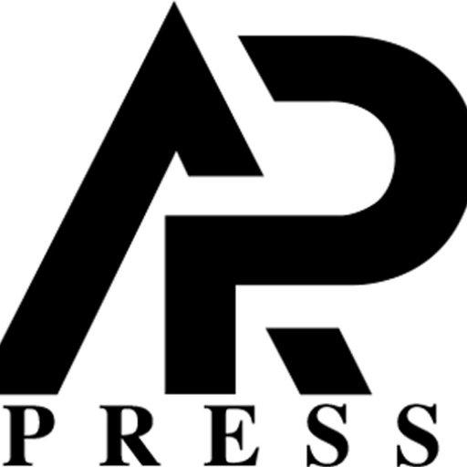 Alex's Printing Press