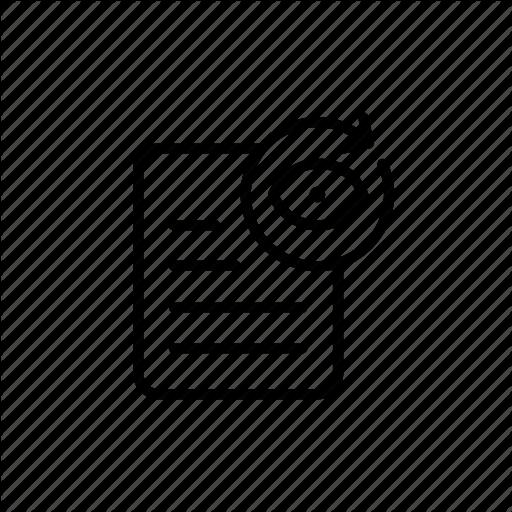 Prioritization Icon