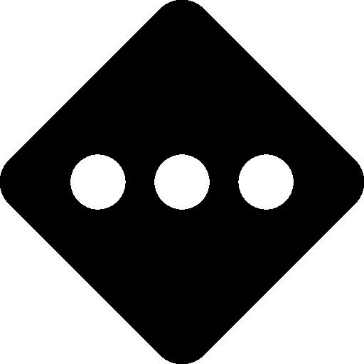 Business Medium Priority Icon Windows Iconset