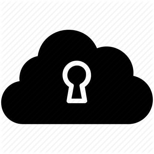 Cloud Protection, Cloud Security, Encrypted Cloud, Hybrid Cloud
