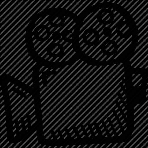 Probability Icon