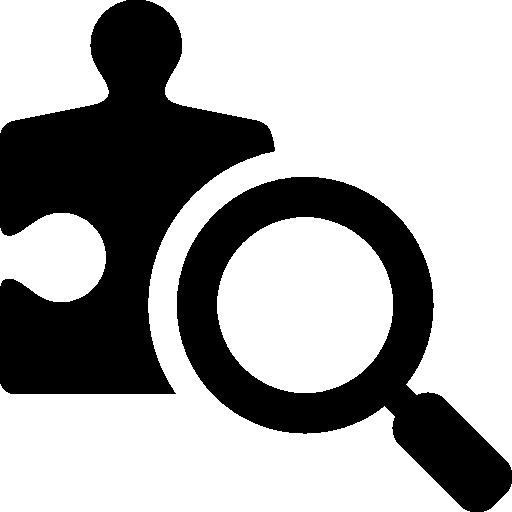 Photo Video Camera Addon Identification Icon Windows Iconset