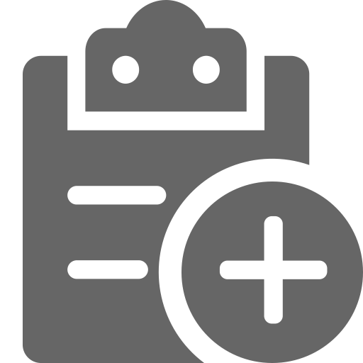 Outsourcing, Processing, Procurement Icon Png And Vector For Free
