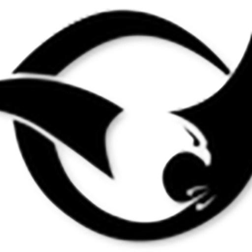 Proficiency Icon