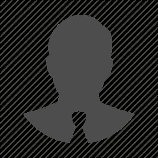 Profile Vector Free Download On Unixtitan