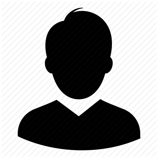 Avatar, Boy, Person, Profile Icon