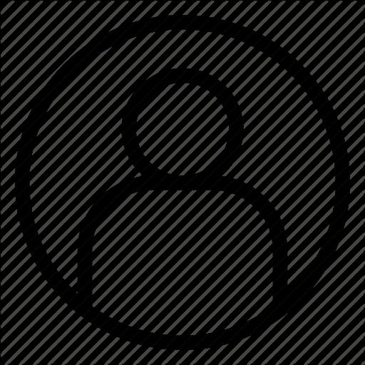 Avatar Clip Circle Transparent Png Clipart Free Download
