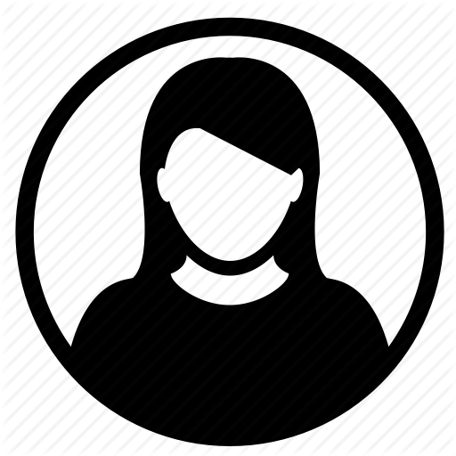 User, Illustration, Avatar, Transparent Png Image Clipart Free