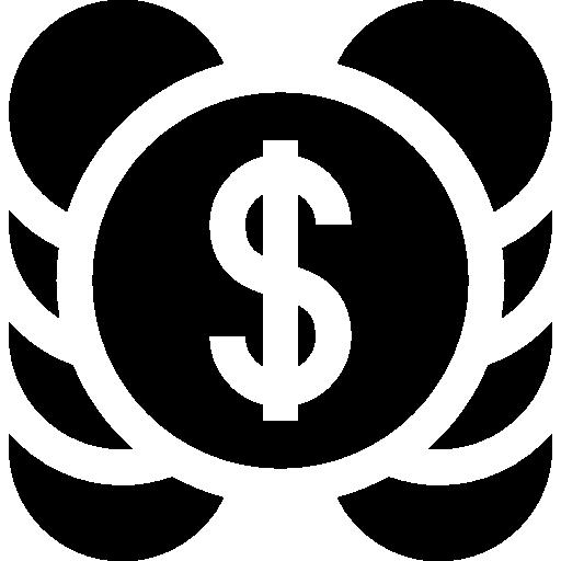 Profit Icons Free Download