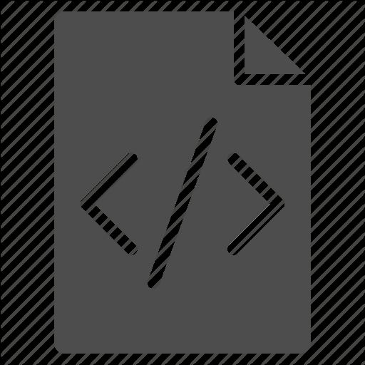 Coding, Development, Html Tags, Program Script, Programming