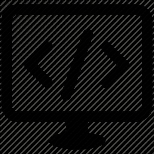 Code, Computer Programming, Html, Programming, Programming