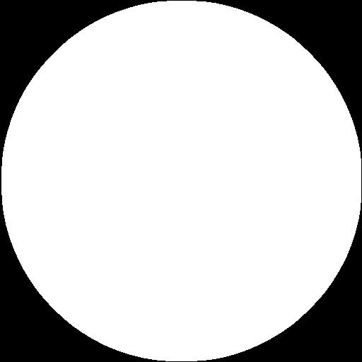Radial Circular Progress Bar