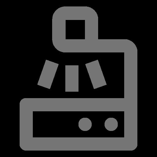 Projector Icon Free Of Nova Icons