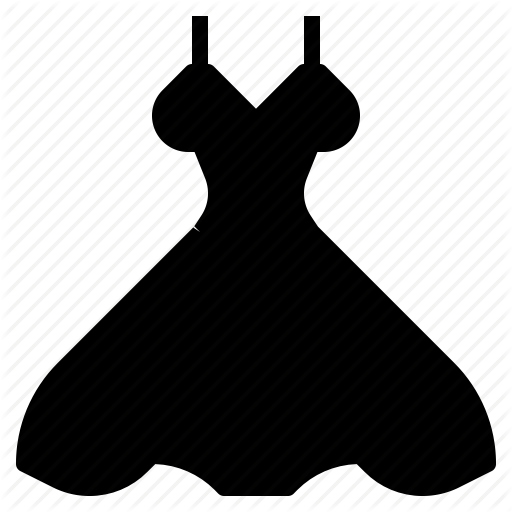 Ball, Dress, Evening, Fashion, Gown, Pink, Prom Icon