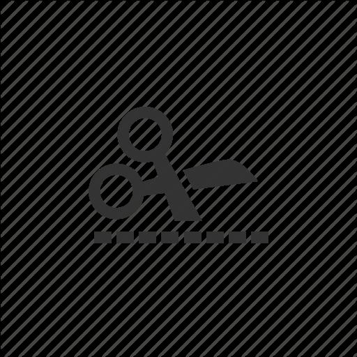 Icon Promo Symbol