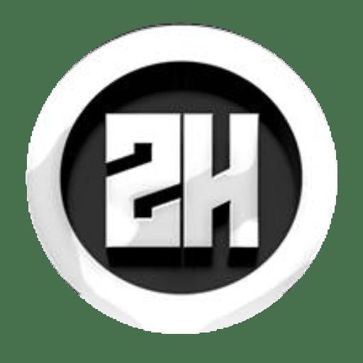 Website Promo High Media