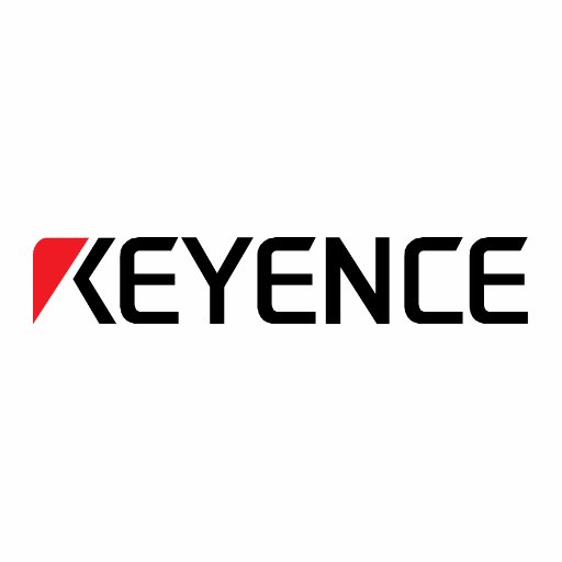 Keyence On Twitter Check Out This Fully Integrated Keyence