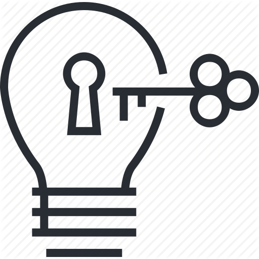 Intellectual Property Icon Png Png Image