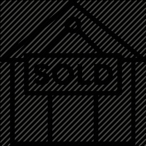 Home Insurance, Intellectual Property, Property Insurance