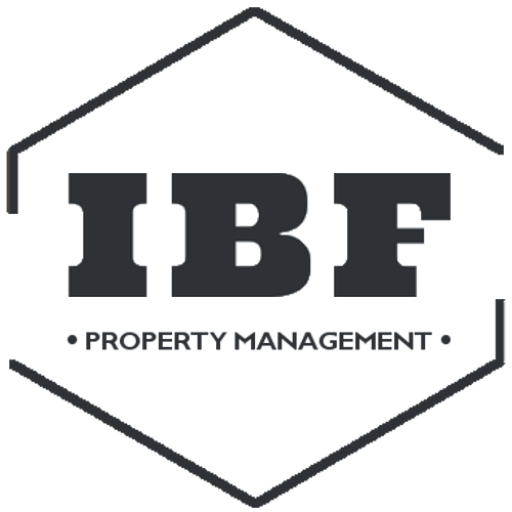 Ibf Property Management Chicago Apartments For Rent Real