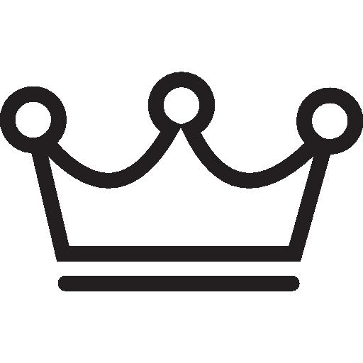 King Icons Free Download