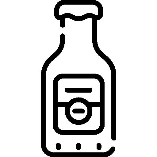 Proton Icon Pack