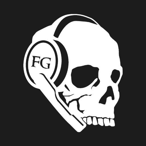 Flagship Gaming