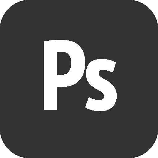 Ps2 Icon