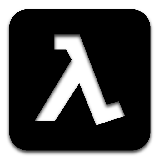 Half Life Png Images Free Download