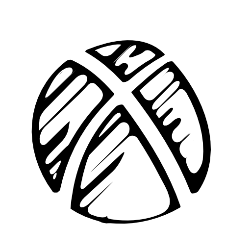 Funny Xbox Logo Png Images