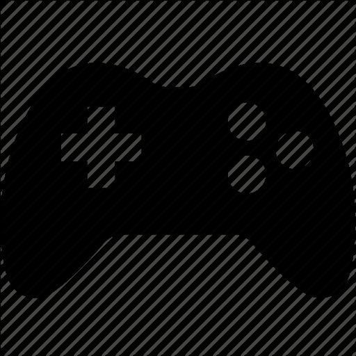 Ps3 Controller Icon