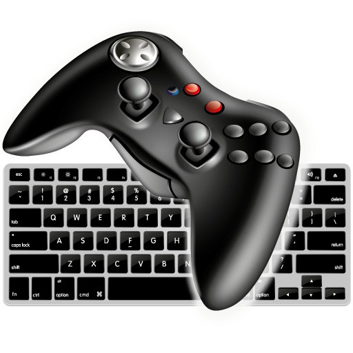 Gamepad Companion Dmg Cracked For Mac Free Download