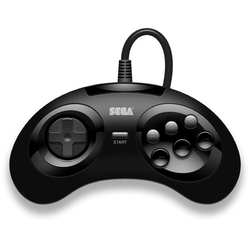 What Is The Best Game Controller Ever Devised Ign Boards