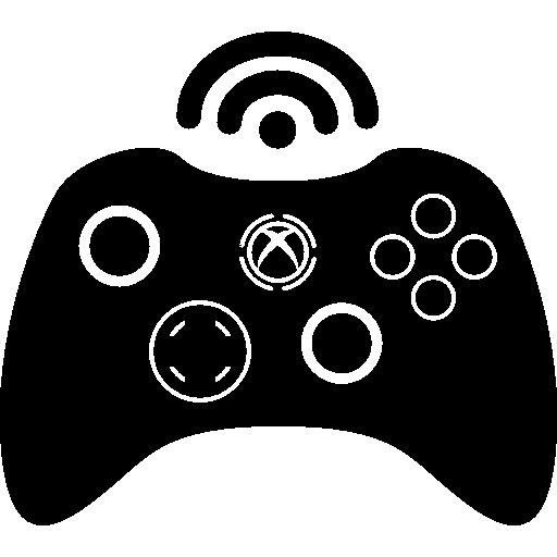 Xbox Wireless Game Control Tool