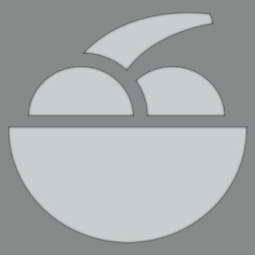 Ifruit Gta Wiki Fandom Powered