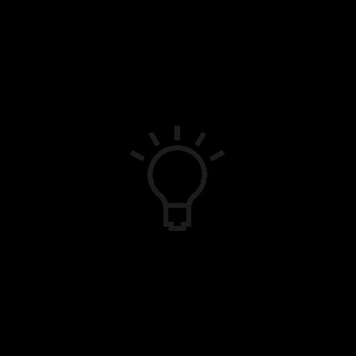 Homepage Nexsoft Technology Ltd