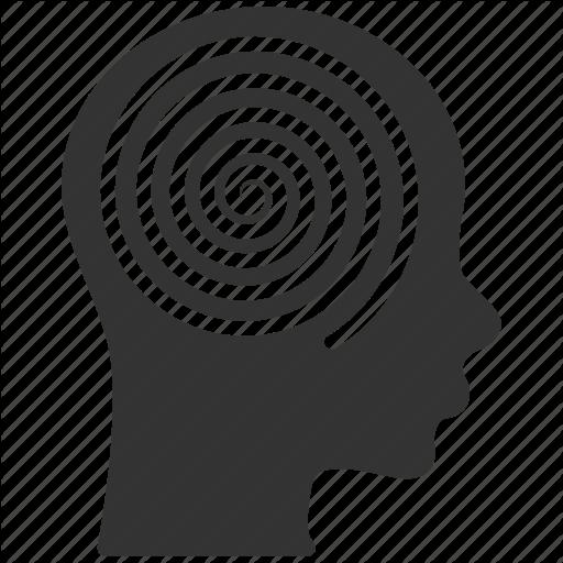 Mental, Patient, Psychiatry, Psychology, Psychotherapy, Spiral