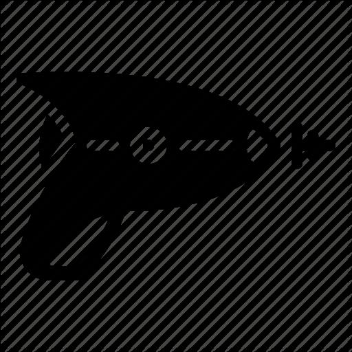 Pubg Icon Image